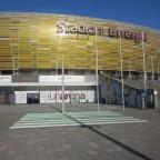 Stadion Lechia Gdansk